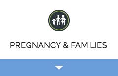 Pregnancy & Families
