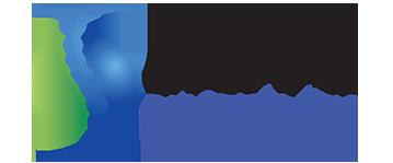 Jaffe Chiropractic logo