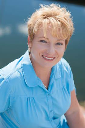 Dr Heidi Upneck-Nel, Chiropractor