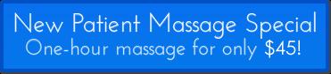 massage-special-button