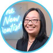 Dentist Applecross Dr Valerie Bennett