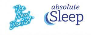 The New Dentist & Absolute Sleep