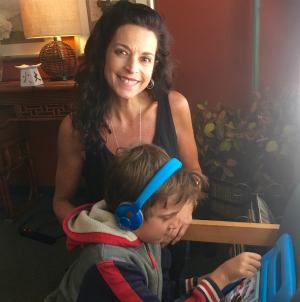 Chiropractor Los Altos Dr. Debra Mosca
