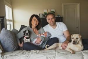 dr-becker-family