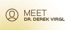 Meet Dr. Virgl