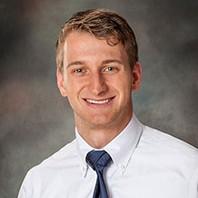 Dr. Jake Coffman