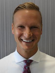 Dr. Josh Levine