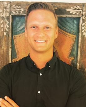 Coral Springs  chiropractor,  Dr. Josh Levine
