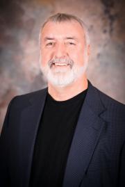 Dr. Dale Poland