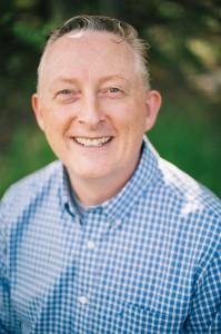 Bentonville Chiropractor Dr. Travis Bachert