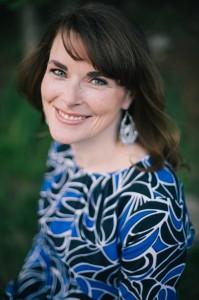 Bentonville Chiropractor Dr. Deanna Bachert