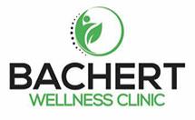 Bachert Wellness Clinic logo - Home