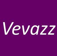vevazz logo