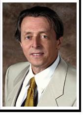 Aurora ON Chiropractor Dr. Brian Moore