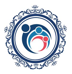 Paradise Hospital logo