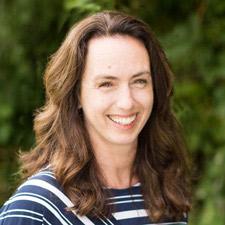Hillsboro Chiropractor, Dr. Tiffany Altilio