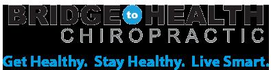 Bridge to Health Chiropractic logo - Home