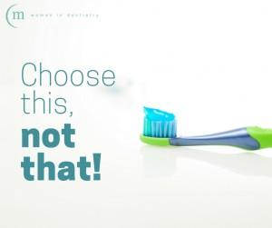 best-toothpaste-dentist-melbourne-cbd