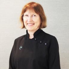 Dr Joanne Cherry, Dentist Melbourne