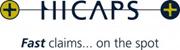 Hicaps Provider Melbourne CBD