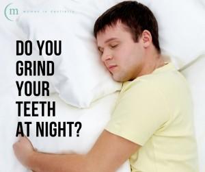 teeth-grinding-dentist-melbourne-cbd