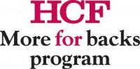 HCF Chiropractor