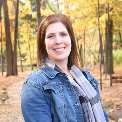 Chiropractor North Royalton, Dr. Lena Haggerty