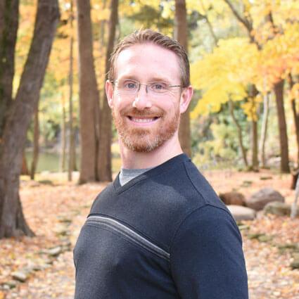 Chiropractor North Royalton, Dr. Scott Haggerty