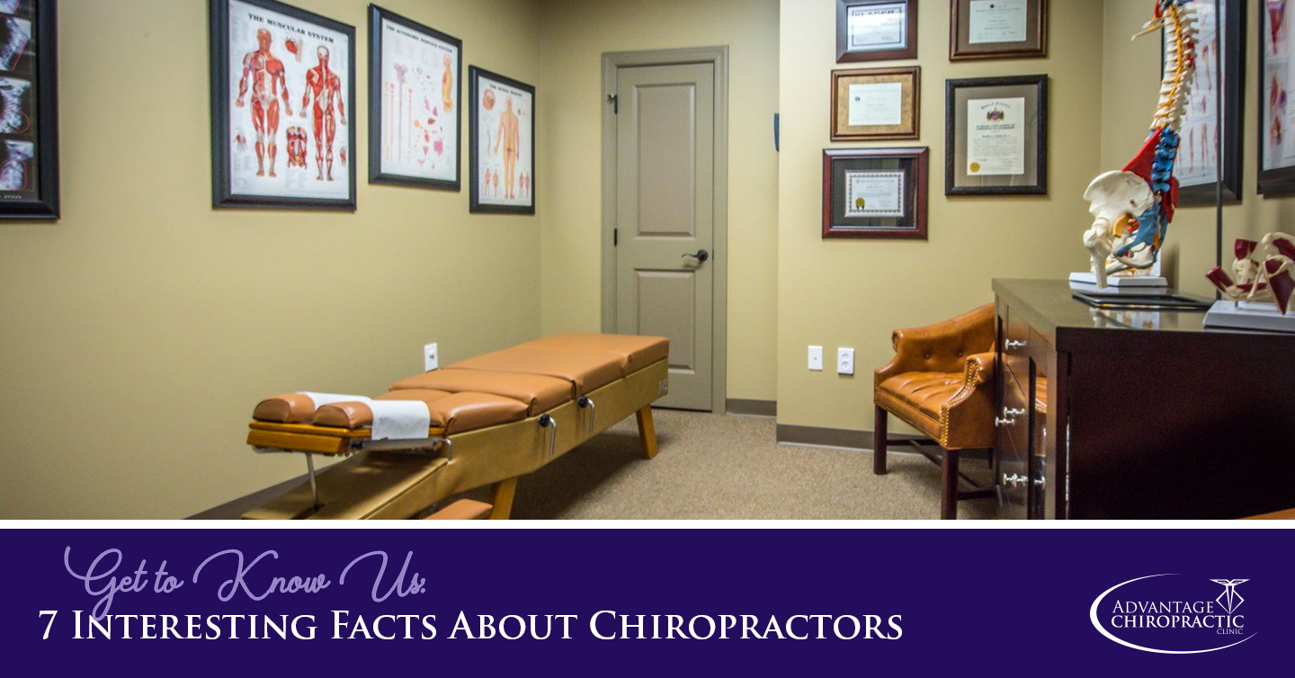 reasons older adults should consider chiropractic care