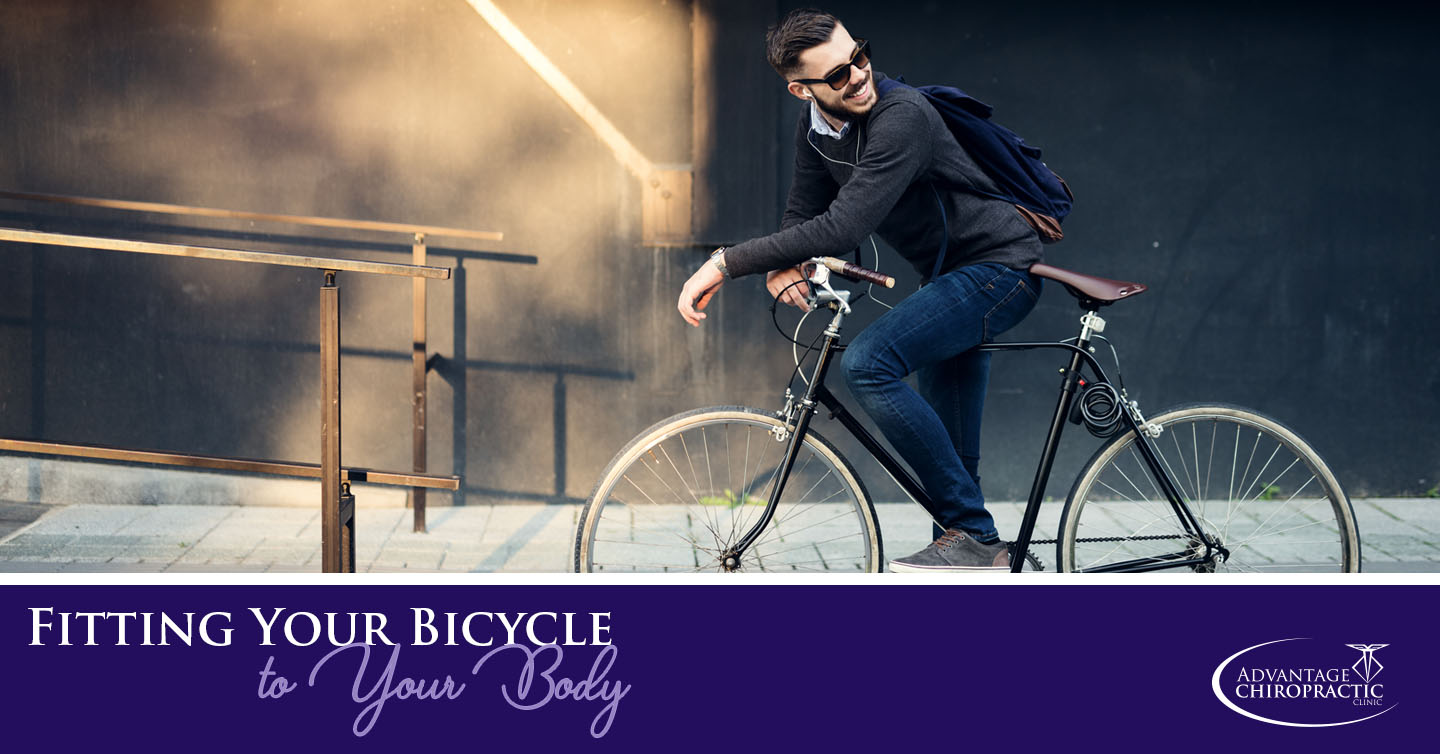 3-20-20_Fitting_Your_Bicycle_2