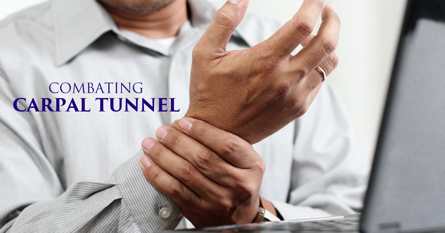 6-10-Combating-Carpal-Tunnel