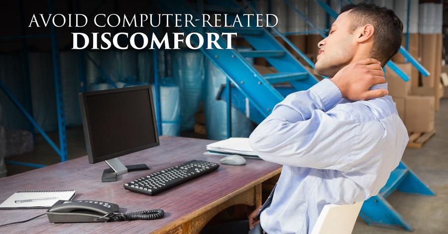 6-17-Avoid-Computer-Related-Discomfort