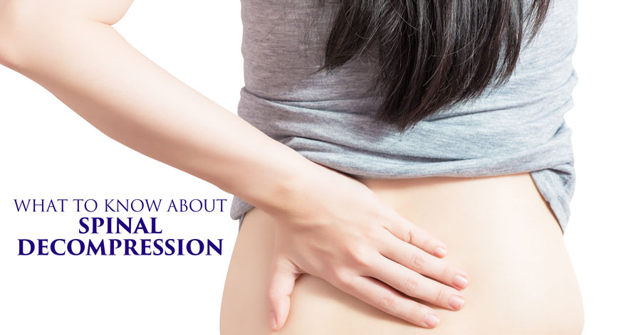 8--What-to-Know-About-Spinal-Decompression