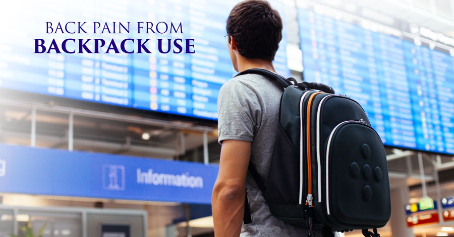 9--Back-Pain-from-Backpack-Use