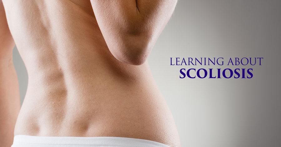 9--Learning-About-Scoliosis