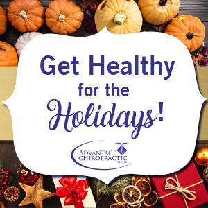 Blog.healthyfortheholidays