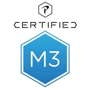 Titleist Performance Institute Medical 3 Certification, Dr. Brad Adams