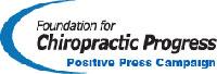 Foundation for Chiropractic Progress