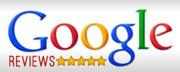 Chiropractor Auburn Google Reviews
