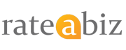 rate-a-biz-logo