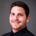Chiropractor St. Croix Dr. Josh Caya