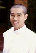 Orthodontist Mona Vale Dr Mun Jong