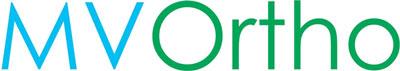 MV Ortho logo