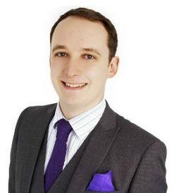 Rugby Chiropractor Dr Ben Bullard (Chiropractor)