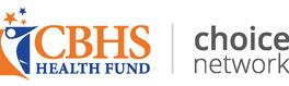 CBHS-Health-Choice-Network-2020