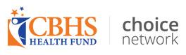CBHS-Health_Choice-Network