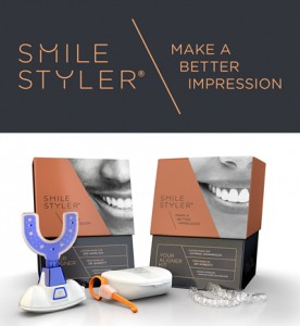 Smile Styler