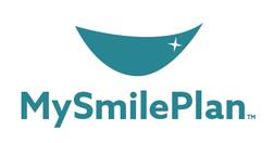 smile plan