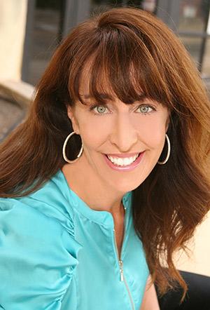 Dentist {PJ}, Dr. Sarah Belderes