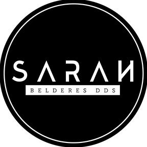 Sarah Belderes DDS logo - Home